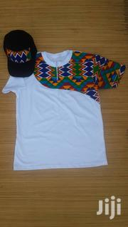 Unisex Top and Down | Clothing for sale in Greater Accra, Dansoman