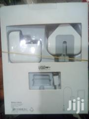 Original iPhone Charger | Accessories for Mobile Phones & Tablets for sale in Greater Accra, Kokomlemle