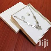 Ladies Accessories | Jewelry for sale in Greater Accra, Dansoman