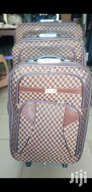 Travelling Bag 3-Set | Bags for sale in Greater Accra, South Kaneshie