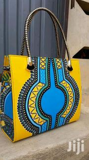 Citizen Fashion | Bags for sale in Ashanti, Ejisu-Juaben Municipal