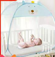 Crib Mosquito Net | Baby & Child Care for sale in Greater Accra, Achimota