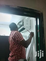 Air Condition. | Other Repair & Constraction Items for sale in Central Region, Awutu-Senya