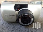 Olympus Stylus Zoom 105 | Cameras, Video Cameras & Accessories for sale in Greater Accra, New Abossey Okai