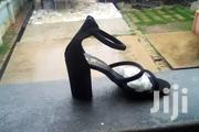 Ladies Heels | Shoes for sale in Greater Accra, Osu