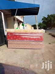 Promotion Of Double Bed | Furniture for sale in Greater Accra, North Kaneshie