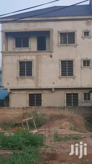 8 Bedrm Storey Building Is for Sale at Spintex | Houses & Apartments For Sale for sale in Greater Accra, Ledzokuku-Krowor