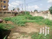 Land for Sale. | Land & Plots For Sale for sale in Greater Accra, Abelemkpe