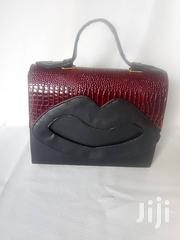 Reduce For Clearance | Bags for sale in Greater Accra, Adenta Municipal