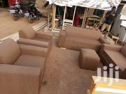 Nice And Affordably Sofar | Furniture for sale in Upper West Region, Wa Municipal District