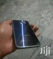 Samsung Galaxy S6 Active 64 GB Blue | Mobile Phones for sale in Eastern Region, Akuapim South Municipal