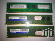 DDR3 8GB Computer Ram   Computer Hardware for sale in Greater Accra, Accra Metropolitan