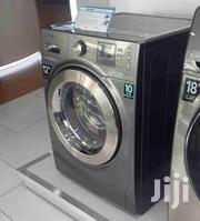 Samsung 8KG Washing Machine + Dryer 5 | Home Appliances for sale in Greater Accra, Kokomlemle