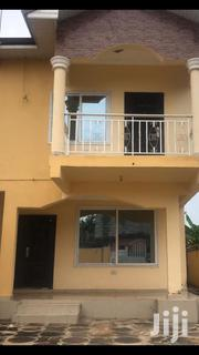 3 Bedroom Self Compound in Spintex 1 Year | Houses & Apartments For Rent for sale in Greater Accra, East Legon