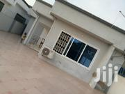 An Executive 3 Bedroom Self Compound | Houses & Apartments For Rent for sale in Greater Accra, Ga South Municipal