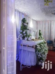 Funeral Decorations | Party, Catering & Event Services for sale in Ashanti, Kumasi Metropolitan