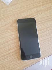 Apple iPhone 6 64 GB Gray   Mobile Phones for sale in Eastern Region, New-Juaben Municipal