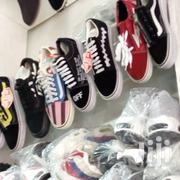 Sneakers | Shoes for sale in Greater Accra, Achimota
