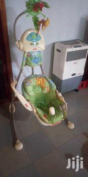 Baby's See Saw | Prams & Strollers for sale in Greater Accra, East Legon