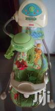 Baby's See Saw | Prams & Strollers for sale in East Legon, Greater Accra, Ghana