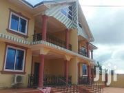 Three Bedroom House At Anwomaso Domeabra For Sale | Houses & Apartments For Sale for sale in Ashanti, Kumasi Metropolitan