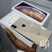 New Apple iPhone XS Max 512 GB Gold | Mobile Phones for sale in Greater Accra, East Legon