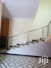 Detached Executive 3bedroom Mansion for Quick Sale | Houses & Apartments For Sale for sale in Greater Accra, Accra Metropolitan