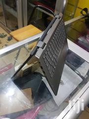 Laptop Lenovo 2GB Intel Celeron HDD 60GB | Laptops & Computers for sale in Greater Accra, Accra Metropolitan