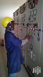 Factory Worker | Manufacturing CVs for sale in Greater Accra, Ashaiman Municipal