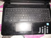 Laptop HP Pavilion TouchSmarT 15t 4GB Intel Celeron HDD 500GB   Laptops & Computers for sale in Greater Accra, Achimota