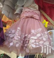 Dress for Princess | Children's Clothing for sale in Greater Accra, Odorkor