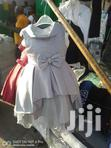 Dress for Princess   Children's Clothing for sale in Odorkor, Greater Accra, Ghana