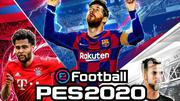 Pro Evolution Soccer | Video Games for sale in Greater Accra, Osu
