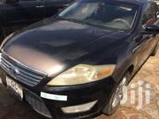Ford Mondeo 2009 2.0 Ambiente Black | Cars for sale in Greater Accra, Achimota