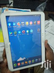 Samsung Galaxy Tab 3 10.1 P5200 32 GB White | Tablets for sale in Brong Ahafo, Asutifi