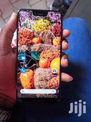 Google Pixel 3 XL 64 GB Pink | Mobile Phones for sale in Greater Accra, Tesano