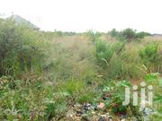Titled Land for at Amanfrom   Land & Plots For Sale for sale in Greater Accra, Adenta Municipal