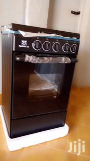 Nasco Gas Oven With Burner and Grail | Kitchen Appliances for sale in Brong Ahafo, Techiman Municipal