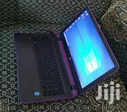 Laptop HP Pavilion 15 4GB Intel Core i3 HDD 500GB | Laptops & Computers for sale in Greater Accra, East Legon (Okponglo)