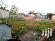 Titled Land at P T   Land & Plots For Sale for sale in Greater Accra, Adenta Municipal