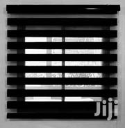 Zebra Window Blinds | Windows for sale in Greater Accra, East Legon (Okponglo)
