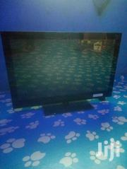 Sandstorm Digital Tv 26'' Inches | TV & DVD Equipment for sale in Greater Accra, Ga West Municipal