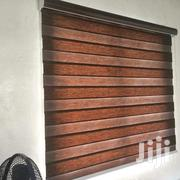 Window Blind | Windows for sale in Greater Accra, East Legon (Okponglo)