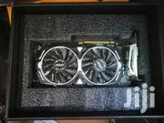 MSI AMD RX580 8GB   Computer Hardware for sale in Greater Accra, Adabraka