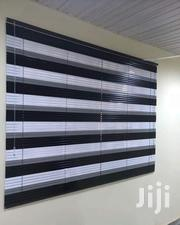 Venetian Window Blind | Windows for sale in Greater Accra, East Legon (Okponglo)