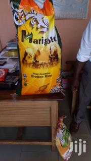 Marigold Rice 50Kg | Meals & Drinks for sale in Greater Accra, Tema Metropolitan