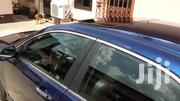 Acura TSX 2006 Blue | Cars for sale in Greater Accra, East Legon