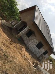 HOUSE FOR SALE, Negotiable | Houses & Apartments For Sale for sale in Greater Accra, Roman Ridge