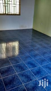 Single Room Self Contained East Legon American House | Houses & Apartments For Rent for sale in Greater Accra, East Legon