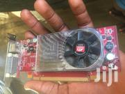 Graphics Card   Computer Hardware for sale in Greater Accra, Kwashieman